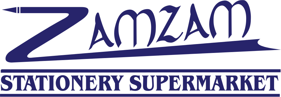 ZamZam Stationery Supermarket